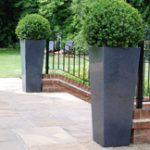 : Large outdoor planters you can look tall outdoor pots you can look affordable outdoor planters you can look plants for large outdoor pots
