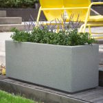 : Large outdoor planters you can look very large plant pots you can look extra large planters for trees you can look raised planters