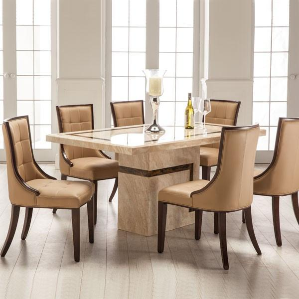 Marble dining table also dining room table pads also japanese dining table also rectangle dining table