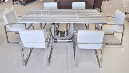 Marble dining table also dining table and chair set also marble effect dining set