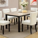 : Marble dining table also dining table price also dining room cabinets also dark wood dining table
