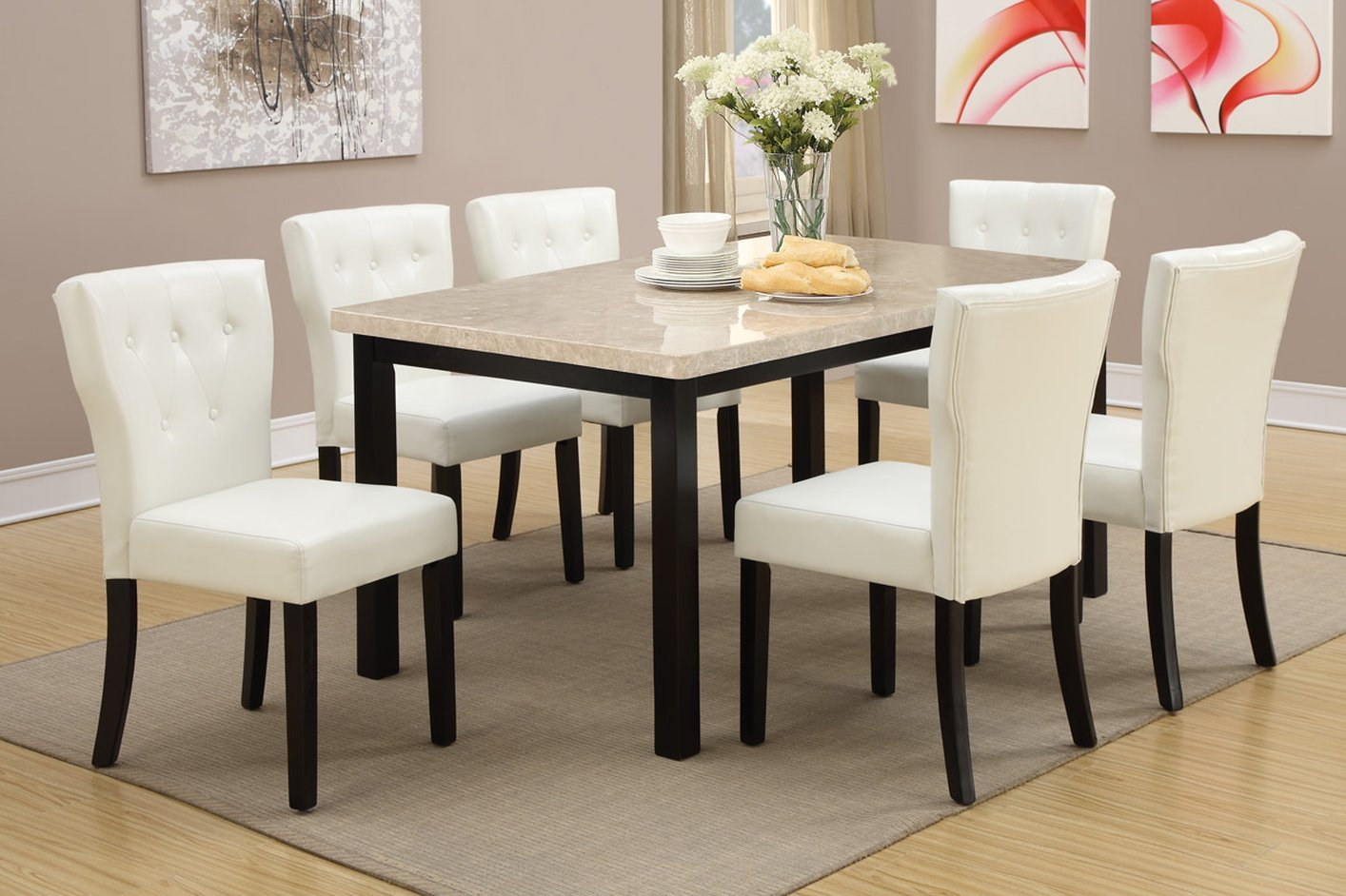 Marble dining table also dining table price also dining room cabinets also dark wood dining table