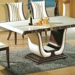 : Marble dining table also faux marble dining table also cheap marble dining table also marble dinner table