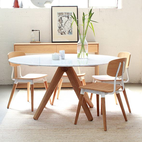 Marble dining table also marble breakfast table also round marble dining table also modern marble dining table