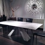 : Marble dining table also marble stone dining table set also cheap marble dining table and chairs