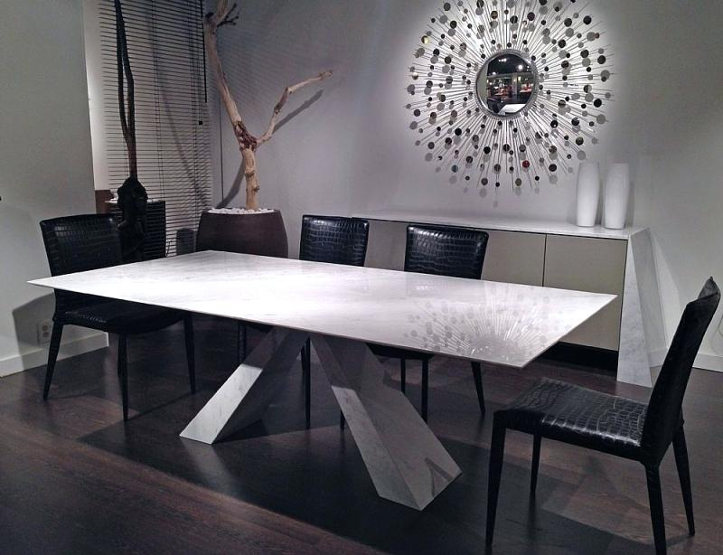 Marble dining table also marble stone dining table set also cheap marble dining table and chairs