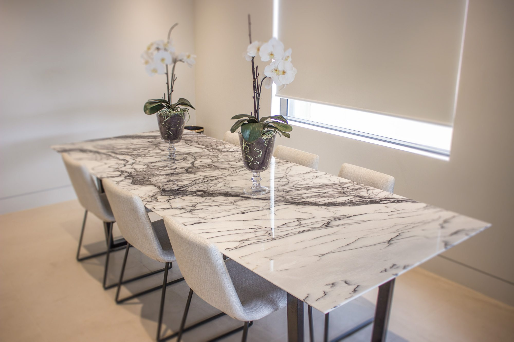 Marble dining table also marble table top dining table also dining table centerpieces