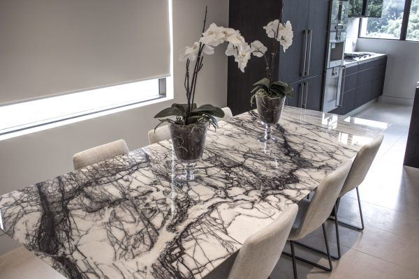 Marble dining table also oak extending dining table also ikea dining table also marble dining chairs