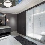 : Master bathroom designs be equipped bathroom makeovers be equipped bathroom renovation ideas