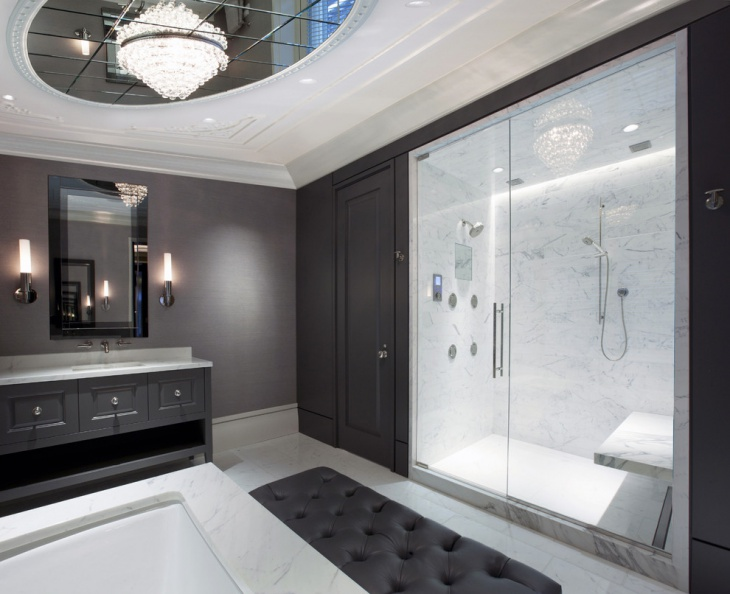 Master bathroom designs be equipped bathroom makeovers be equipped bathroom renovation ideas