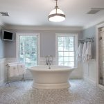 : Master bathroom designs be equipped bathroom remodel ideas be equipped master bathroom ideas