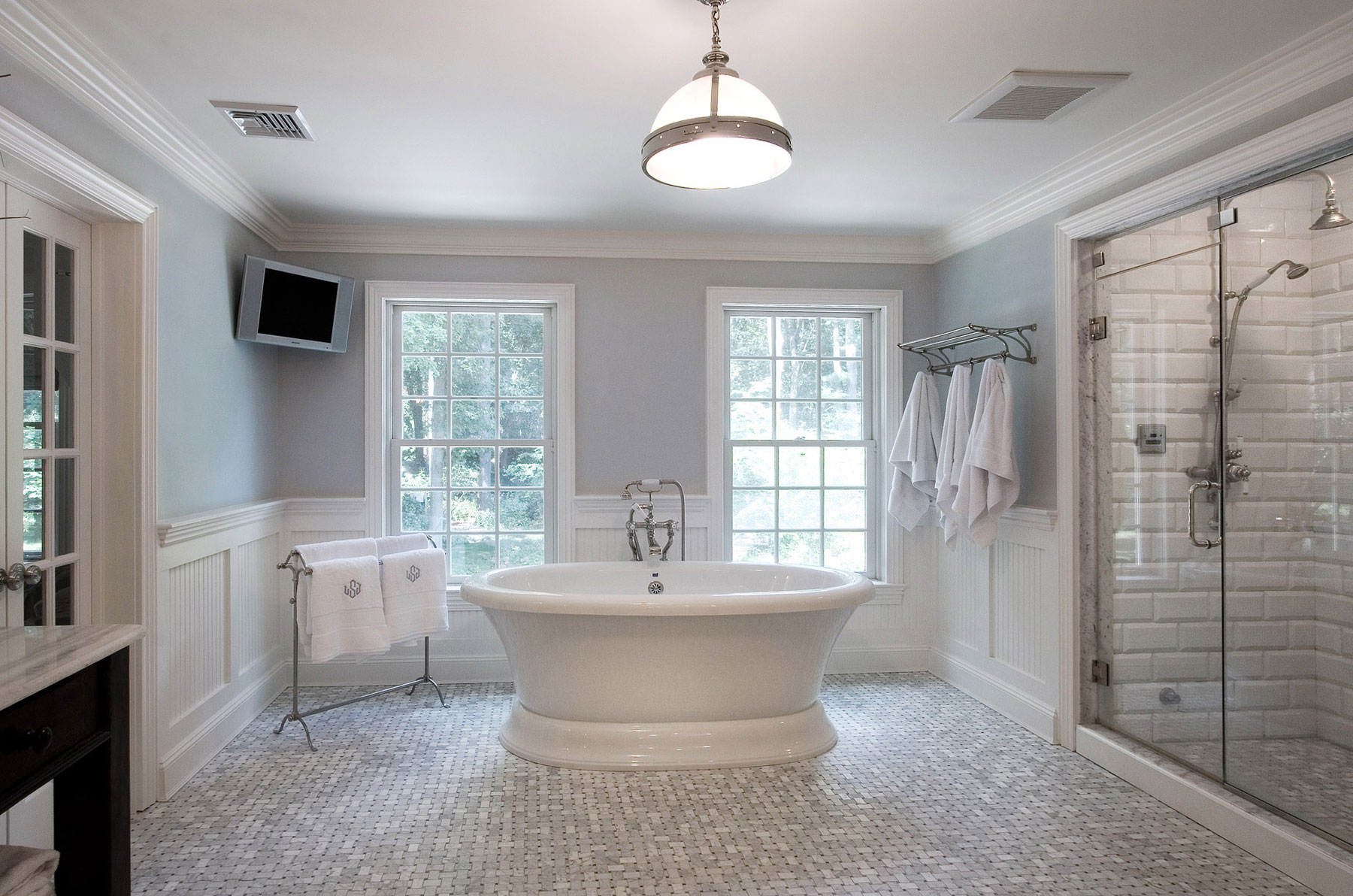 Master bathroom designs be equipped bathroom remodel ideas be equipped master bathroom ideas