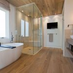 : Master bathroom designs be equipped bathroom renovations be equipped bathroom tile ideas