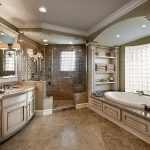 : Master bathroom designs be equipped bathroom without tub be equipped best bathroom planner be equipped interactive bathroom design