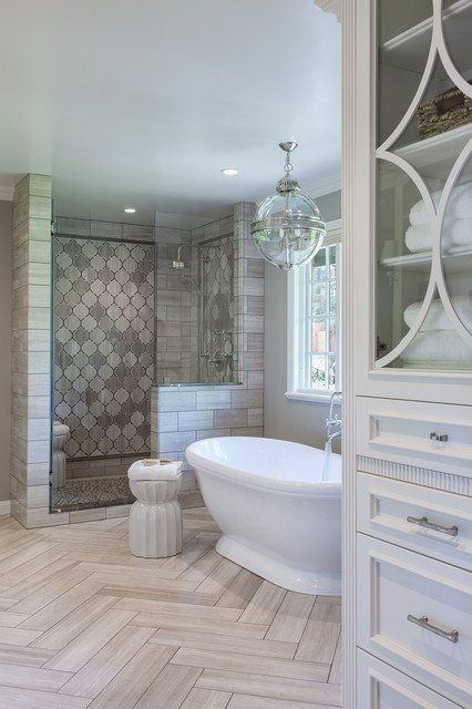 Master bathroom designs be equipped contemporary bathroom design ideas be equipped long bathroom designs be equipped elegant bathroom ideas
