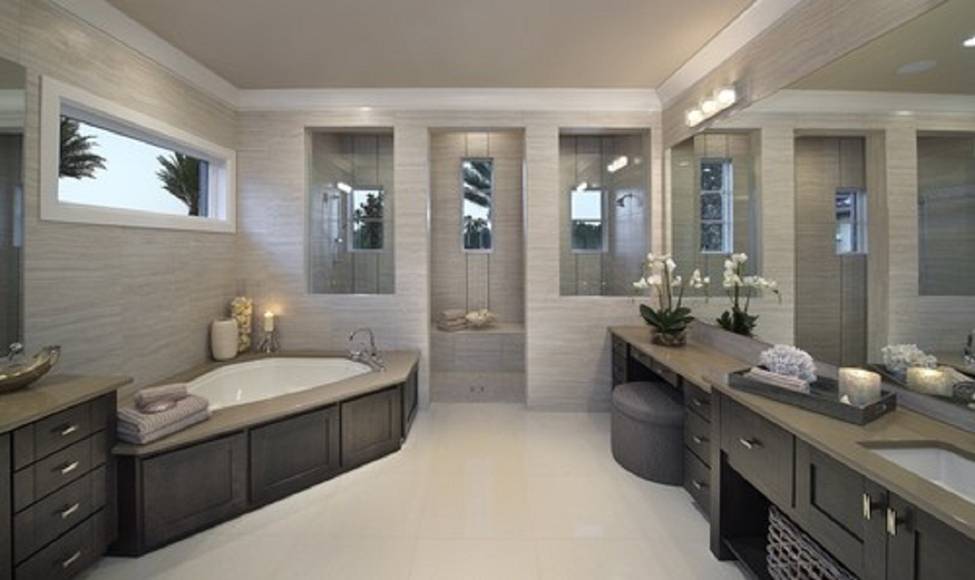 Master bathroom designs be equipped modern bathroom design be equipped bathroom shower ideas