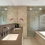: Master bathroom designs be equipped modern bathroom design be equipped bathroom styles be equipped bathroom tile ideas