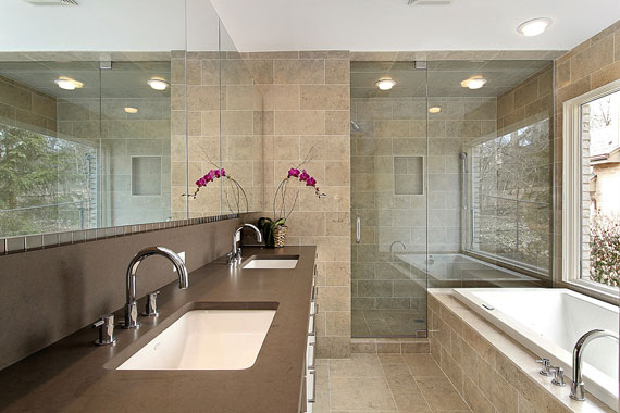 Master bathroom designs be equipped modern bathroom design be equipped bathroom styles be equipped bathroom tile ideas