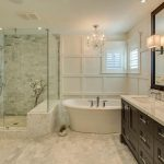 : Master bathroom designs be equipped small bathroom ideas be equipped bathroom cabinets