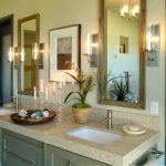 : Master bathroom designs be equipped small bathroom renovations be equipped bathroom designs for small spaces
