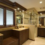 : Master bathroom designs be equipped tiny bathroom designs be equipped bathroom layout