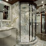 : Master bathroom designs be equipped very small bathroom ideas be equipped small bathroom renovation ideas