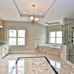 : Master bathroom ideas plus bathroom design gallery plus master bathroom tiles