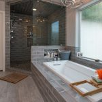 : Master bathroom ideas plus bathroom design ideas plus bathroom decor ideas