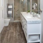 : Master bathroom ideas plus bathroom designs for small spaces plus master bathroom designs