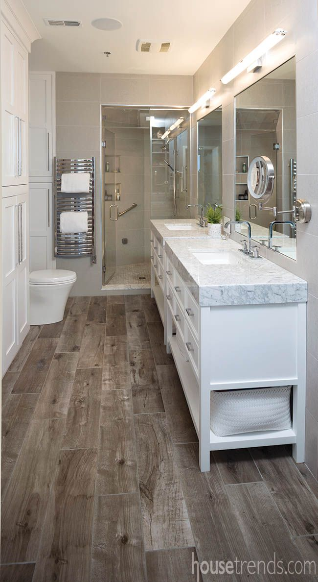 Master bathroom ideas plus bathroom designs for small spaces plus master bathroom designs