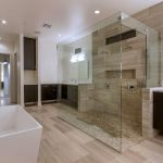 : Master bathroom ideas plus bathroom designs plus basement bathroom ideas plus small bathroom plans plus master shower ideas