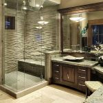 : Master bathroom ideas plus bathroom ideas on a budget plus bathroom shower ideas plus bathroom makeovers