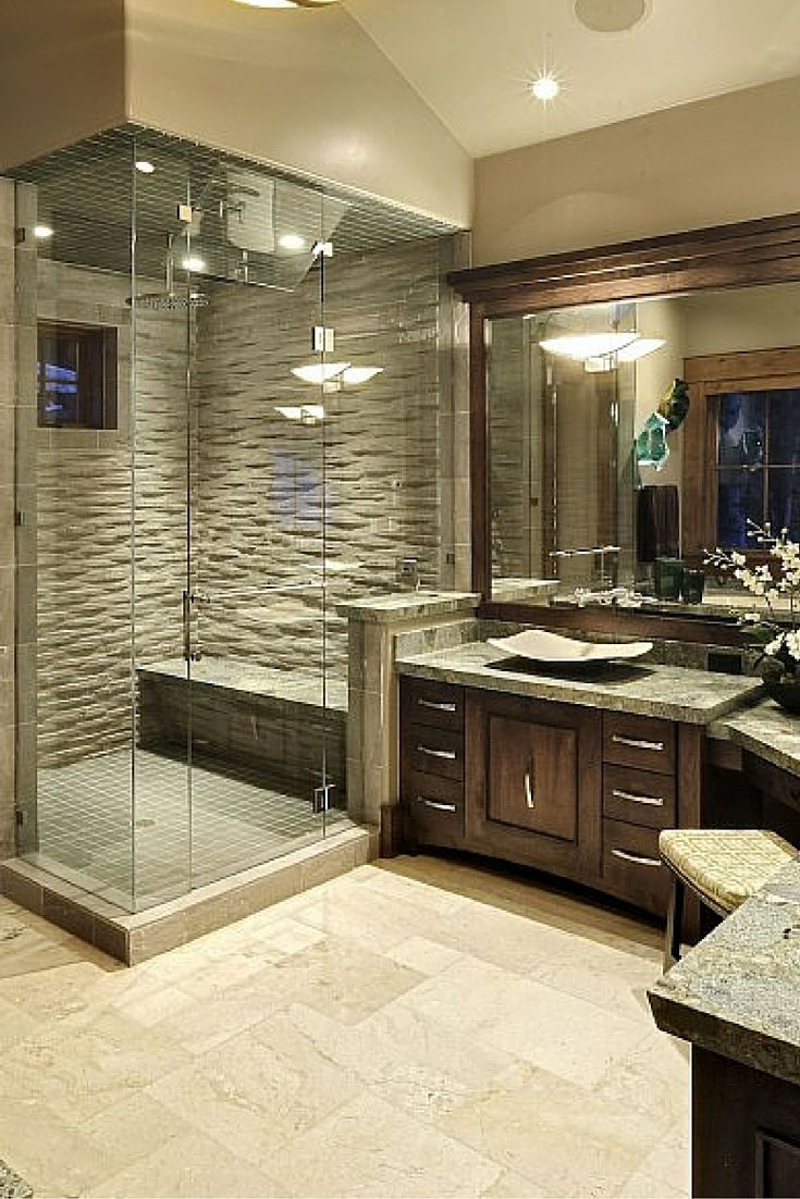 Master bathroom ideas plus bathroom ideas on a budget plus bathroom shower ideas plus bathroom makeovers
