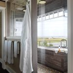 : Master bathroom ideas plus bathroom makeover ideas plus small bathroom layout