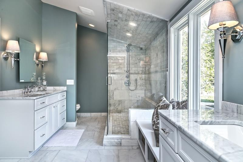 Master bathroom ideas plus bathroom remodel ideas plus modern bathroom ideas plus bathroom decor