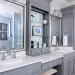 : Master bathroom ideas plus bathroom remodel ideas small space plus small master bathroom