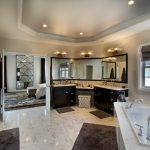 : Master bathroom ideas plus bathroom tile ideas plus bathroom remodel plus bathroom renovation ideas