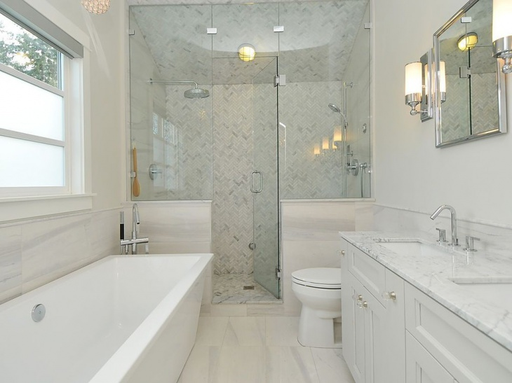 Master bathroom ideas plus beautiful bathroom ideas plus bathroom decor for small bathrooms