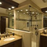 : Master bathroom ideas plus country bathroom ideas plus bathroom decor ideas for bathrooms