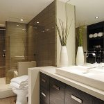 : Master bathroom ideas plus master bathroom remodel plus luxury master bathroom plus modern master bathrooms