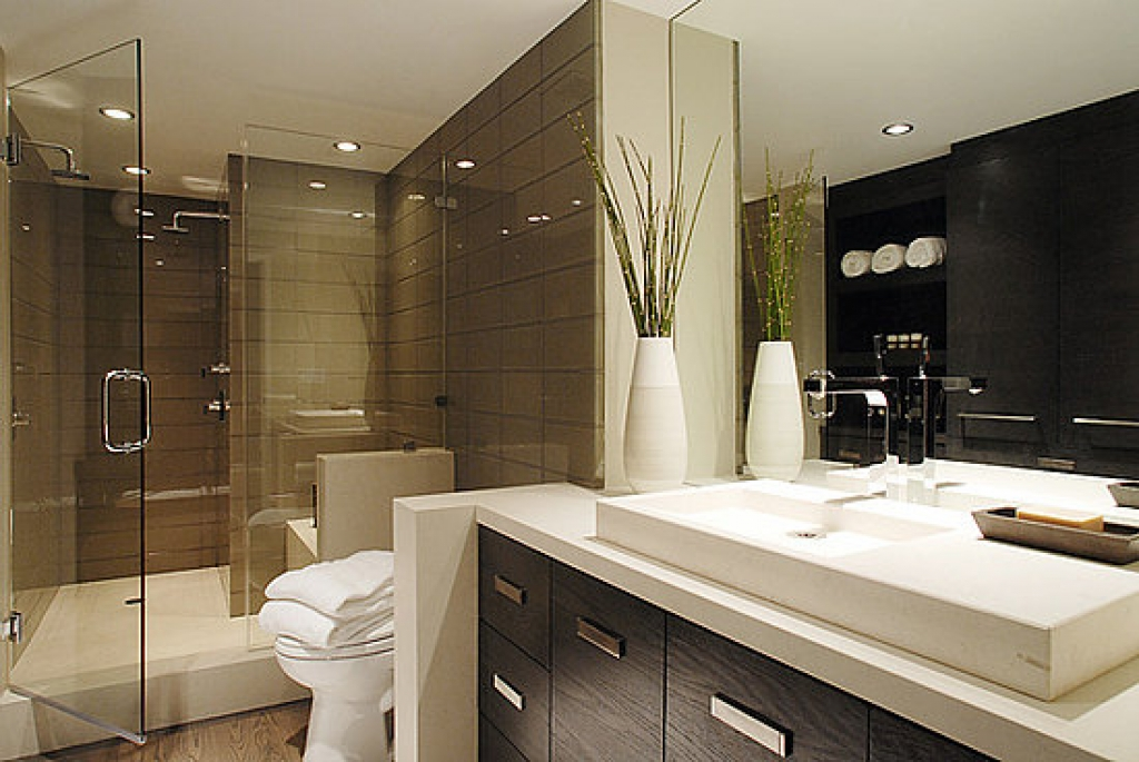 Master bathroom ideas plus master bathroom remodel plus luxury master bathroom plus modern master bathrooms