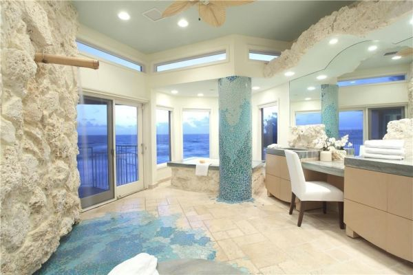Master bathroom ideas plus small bathroom designs 2018 plus bathroom design ideas for small spaces