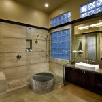 : Master bathroom ideas plus small bathroom renovation ideas plus bathroom shower ideas plus new bathroom designs