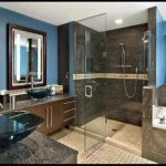 : Master bathroom ideas plus small baths plus new bathroom ideas plus modern bathroom design