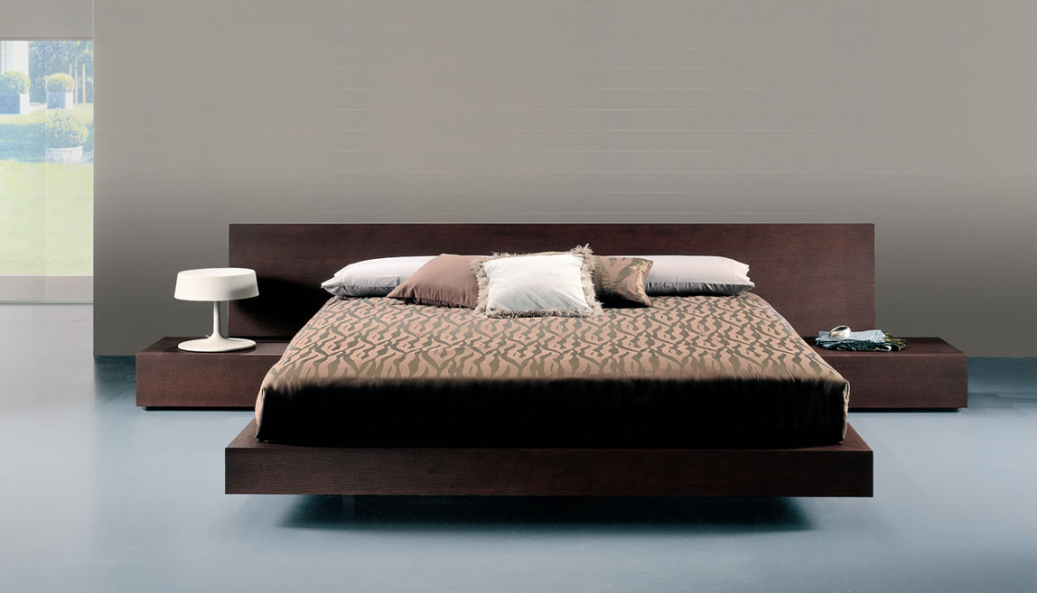 Modern bedroom furniture and plus affordable furniture and plus cherry wood bedroom furniture