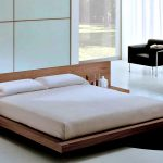 : Modern bedroom furniture and plus bed room furniture and plus family room furniture and plus contemporary desk