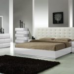 : Modern bedroom furniture and plus bedroom furniture beds and plus modern italian bed
