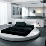 : Modern bedroom furniture and plus classic furniture and plus modern bedroom collections