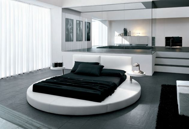 Modern bedroom furniture and plus classic furniture and plus modern bedroom collections