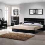 : Modern bedroom furniture and plus contemporary bedroom sets and plus black bedroom sets and plus modern room furniture